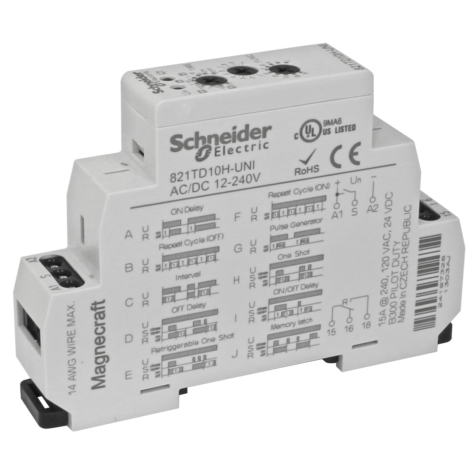 general purpose relays alpscontrols com rh alpscontrols com