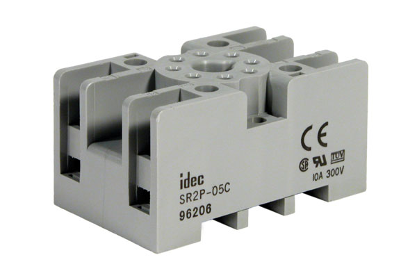 Sockets - alpscontrols.com on