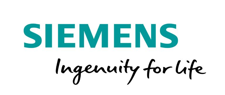 Siemens/Valves & Actuators logo