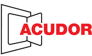 Acudor Products Inc. logo