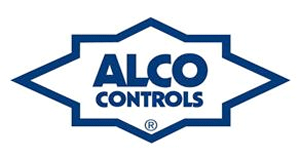 alco controls logo freezestats alpscontrols com  at pacquiaovsvargaslive.co