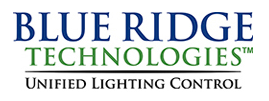 Blue Ridge Technologies logo