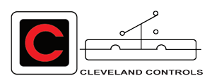 Cleveland Controls, Inc. logo