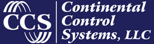 Continental Controls Systems Logo