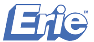 Erie Controls logo