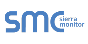Sierra Monitor Corporation Logo