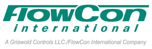 FlowCon International logo