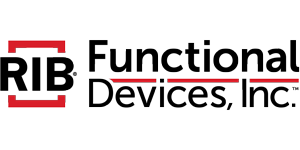 Functional Devices, Inc. Logo