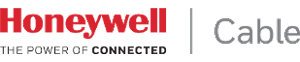 Honeywell Genesis Cable Logo