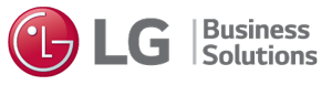 LG Lighting logo