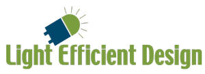 Light Efficient Design logo