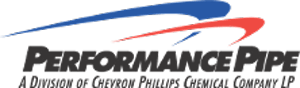 Performance Pipe logo