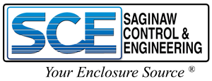 Saginaw Control & Engineering logo