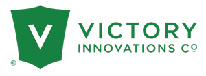 Victory Innovations logo