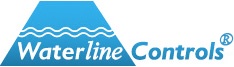 Waterline Controls Logo