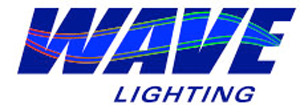 Wave Lighting logo