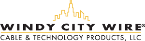 Windy City Wire Logo