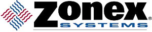 Zonex Systems Logo